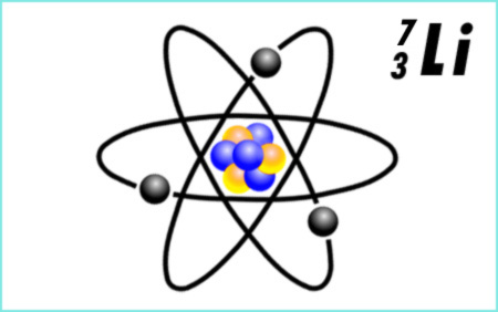 atom and mass Virtually all the mass of the atom resides in the nucleus the protons and neutrons that make up the nucleus are approximately the same mass.